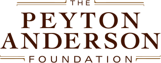 The Peyton Anderson Foundation